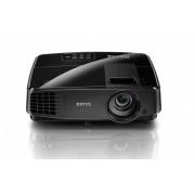 Projector, BENQ MS506, 3200LM, DLP, SVGA (9H.JA477.14E)