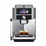 Siemens EQ.9 TI909701HC Koffiezetapparaten - Roestvrijstaal