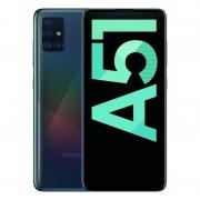Samsung Galaxy A51 4GB/128GB Preto