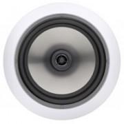 Caixa de Som Loud Áudio RC8
