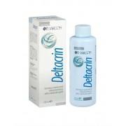 Helioskin - Pharcos Deltacrin Shampoo 250 Ml