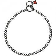 Sprenger Halsband Halskette ? Drahtstärke 2 mm
