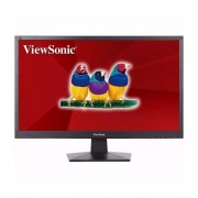 Monitor Viewsonic 24 Led Full Hd Va2407H