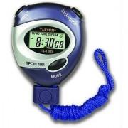 cm treder Digital Stopwatch and Alarm Timer for Sports / Study / Exam
