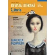 Revista Literara Libris Nr. 2 Iulie 2017