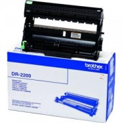 Барабан за Brother DR-2200 Drum unit for HL-2240 series - DR2200