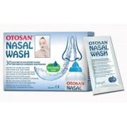 AURORA Srl Otosan Nasal Wash 30 Bustine