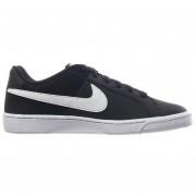 Tenis Nike Court Royale Unisex 749867 010