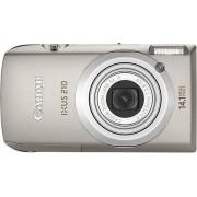 Canon Ixus 210 14M, B