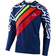 Lee Troy Lee Designs Seca Sprint 2.0 Jersey - Size: Extra Large