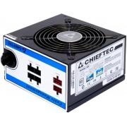 Sursa Chieftec CTG-550C, 550W (Modulara)