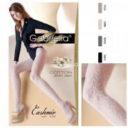 Dresuri Gabriella Cashmir 105 Cotton 200 DEN 270