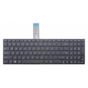 Tastatura laptop Asus X501