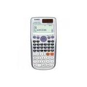 Calculadora Cientifica 417 Funcoes Fx-991es Plus Casio