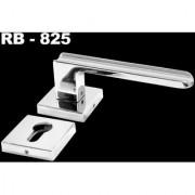 Fast Door look with 3 key p 825