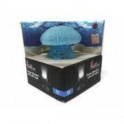 Hydor H2Show Deco Jellyfish (kwal) LED
