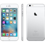 Apple iPhone 6S Plus 128GB Vit/Silver