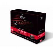 XFX Radeon RX 570 4GB XXX OC