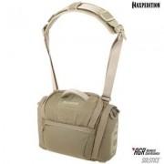 Maxpedition Solstice™ Camera Bag (Färg: Tan)