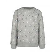 NAME IT Sweater Grey