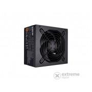 Sursa de alimentare Cooler Master 550W MWE Bronze 550 (MPX-5501-ACAAB-KE)