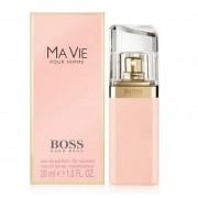 Hugo Boss Ma vie pour femme eau de parfum 30ml