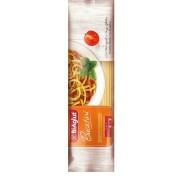 Biaglut (Heinz Italia Spa) Biaglut Bucatini 500g