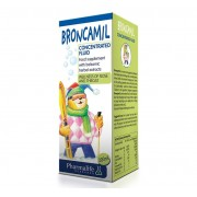 BRONCAMIL SIRUP