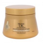 L´Oréal Professionnel Mythic Oil маска за коса 200 ml за жени