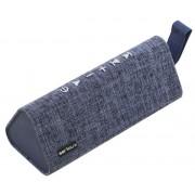 Boxa Portabila Serioux Wave Prism SRXS-TP12W1-SL, Bluetooth, 12 W (Albastru)