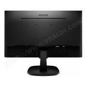 PHILIPS Ecran LED 24 Philips 243V7QDAB Full HD