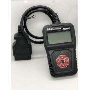 OBD-scanner OBD2 OBDII Ancel AS100