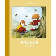 Gouden Klassiekers: Paulus en Pieter - Jean Dulieu