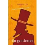 Un gentleman - Forrest Leo