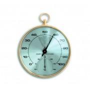 Термометър-хигрометър - 45.2007