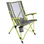 ColemanCampingová stolička Bungee Chair Lime