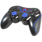 Gamepad Tracer Blue Fox Bluetooth (PS3)