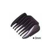 Panasonic Distance Comb For ERGP21K trimmer A 3 mm