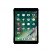 "Apple iPad Pro 9.7"" 256GB - Gris Espacial"