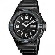 Мъжки часовник Casio Outgear MRW-200H-1B2VEF