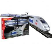 Mehano voz TGV POS T103 T103