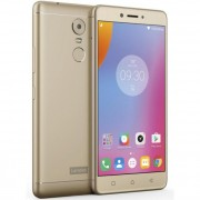 Lenovo K6 Note Gold (K53A48)