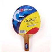 Paleta tenis de masa ping-pong FLASH - SPONETA