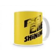 The Shining Coffee Mug, Coffee Mug