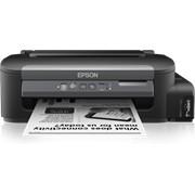 Epson M105 Workforce Inkjet Printer, Retail Box ,