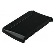 Samsung Batterie ordinateur portable AA-PB1UC4B pour (entre autres) Samsung Q1U - 4000mAh
