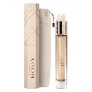 Burberry Body 85Ml Per Donna Senza Confezione(Eau De Parfum)