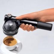 Espressomaschine Handpresso Wild