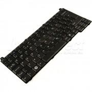 Tastatura Laptop Dell Vostro M1310 + CADOU