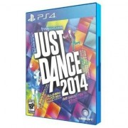 Game Ps4 Just Dance 2014 - Unissex